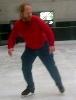 jay: (skating)