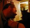 jay: (cats)