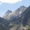 ilanarama: a mountain (mountain)