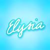 elysia: (Elysia)