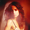 lily_lovely: Eliza Dushku looking dead sexy (spike)