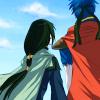 thenicochan: (Ike/Soren)
