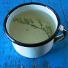 tehomet: (Herb tea)