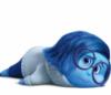gwyn: (sadness)