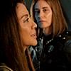 lizbee: (Star Trek: Kat and the Emperor)