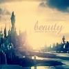 halona: (SGA: Beauty)