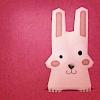 keoni: (bunny)