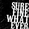 autoclave: (X-Files Sure Fine Whatever)