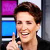 autoclave: (Rachel Maddow)
