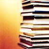 autoclave: (Books: Stack)