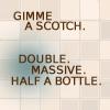 kangeiko: (LoM gimme a scotch)