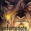 kangeiko: (1602 unfortunate)