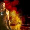 kangeiko: (tony stark making iron man)