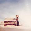 aethel: (spn impala boys [by shade-of-lights])