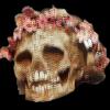 amarriageoftrueminds: (dead fannibal flowercrown)