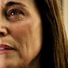 nenya_kanadka: closeup of Kat Cornwell's face (ST Katrina Cornwell closeup)