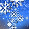 seleneheart: (snowflake 2)