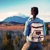 threeofwands: (hiking)