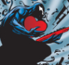 blanks18: (Venom <3)