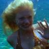 doesnotfrolic: (Mer - Friendly Wave)