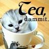 batyatoon: (tea dammit)