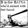 batyatoon: (gashlycrumb)