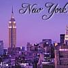 batyatoon: (NYC)