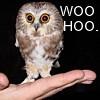 batyatoon: (woo hoo!)