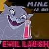 batyatoon: (evil laugh)