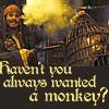 batyatoon: (undead monkey)