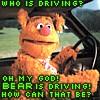 batyatoon: (bear is driving)