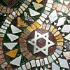batyatoon: (star of stone)