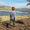 hazelnutdarling: (Kiddo Hiking)
