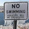 batyatoon: (no swimming)