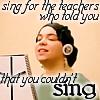 batyatoon: (music: sing)