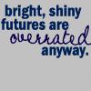 batyatoon: (BSG: bright shiny futures)