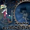 batyatoon: (watchin' my stories)