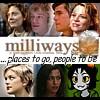batyatoon: (milliways)