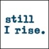 fangirl_says: (Still I rise)