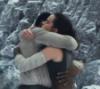 lj_writes: Finn and Rey's hug from TLJ (hug)