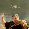 ratherastory: ([Rome] Ahem)