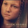 ursamajor: Ginny doesn't believe you (bitch please)