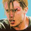 firstaudrina: (Jace Wayland)
