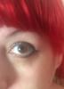 cherry_vic: (Eye)