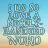 ratherastory: ([George R. R. Martin] Nicely-bandied wor)
