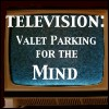 ratherastory: (Television)
