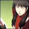 deadlydebutante: (Doujinshi)