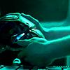 kangeiko: (Iron Man helmet Endgame)