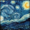 fangirl_says: (Starry Night)