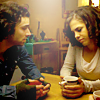 dolorosa_12: (tea, being human)